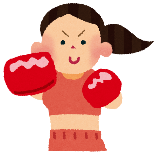 boxing_woman.png