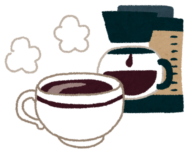 drink_coffee.png