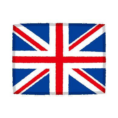 illustkun-01073-union-flag.png