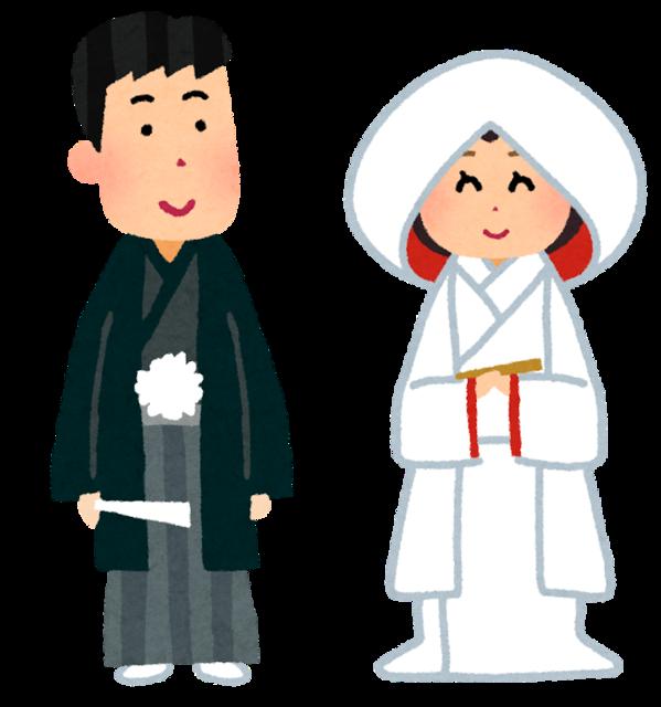 shinzenshiki_couple2.png