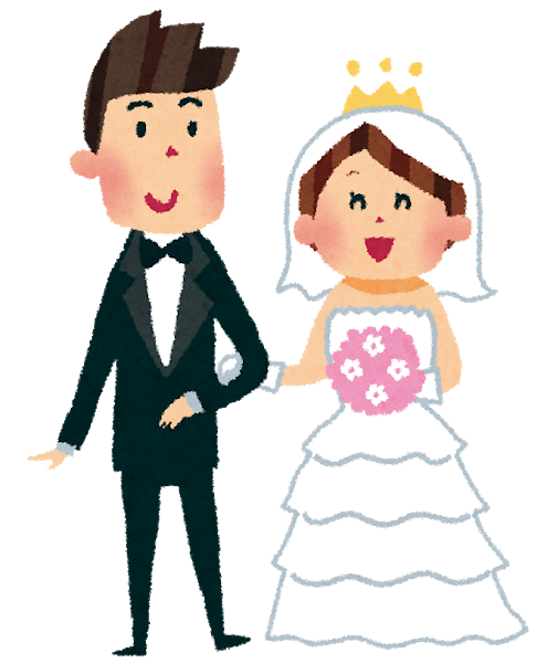 wedding_couple (3).png