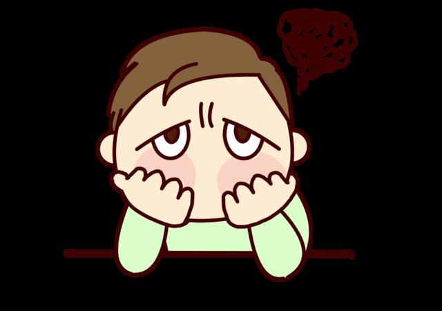 【モヤモヤ】陽キャ「うぇーいw」トッモ「あいつと一緒のクラス最悪だわ…うるせぇし」ワイ「だよなンゴ」