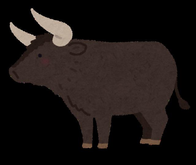 animal_ushi_aurochs.png