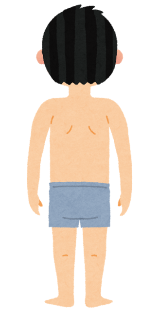 body_man_back.png