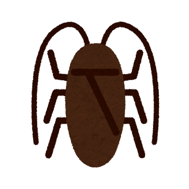 bug_mark16_gokiburi.png