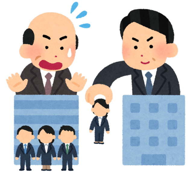 business_jinzai_hikinuki.png
