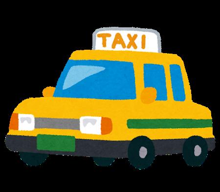 car_taxi2.png