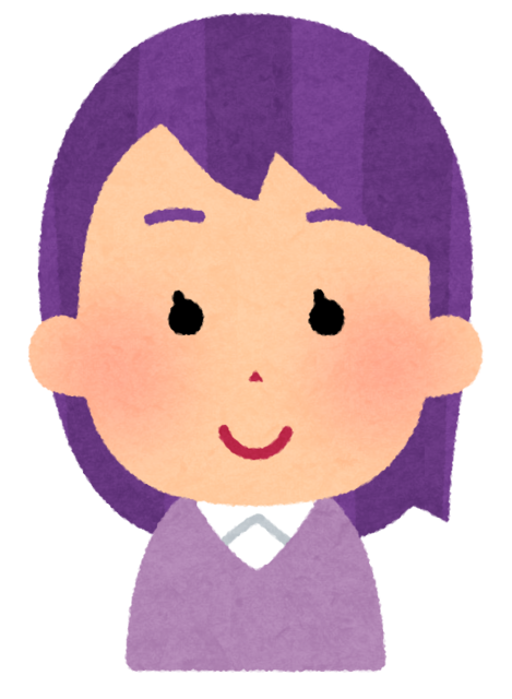 character_girl_color7_purple.png