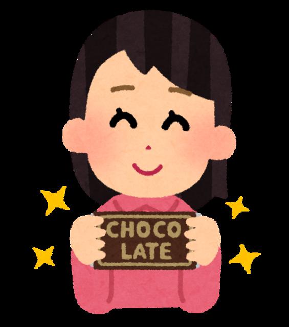chocolate_woman_smile.png
