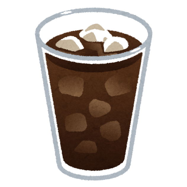 coffee10_iced_coffee.png