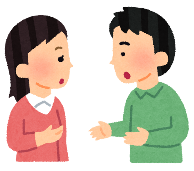 communication_hanashiai.png