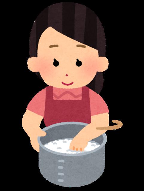 cooking_kome_togu.png