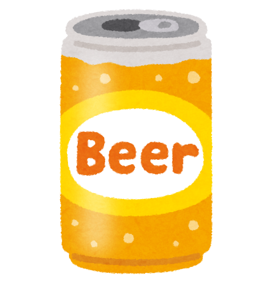drink_beer_can_short.png