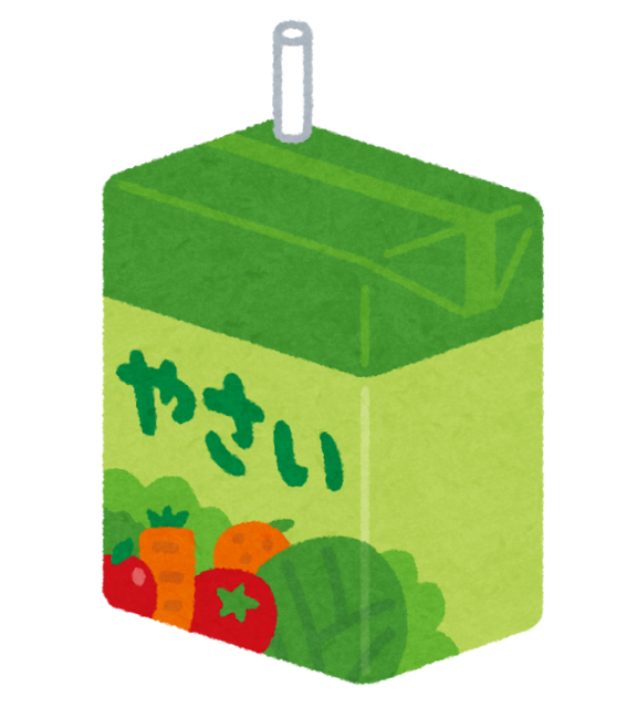 drink_yasai_juice.png