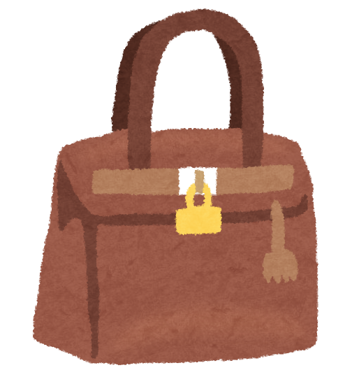 fashion_bag.png