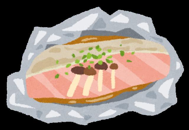 fish_foilyaki.png