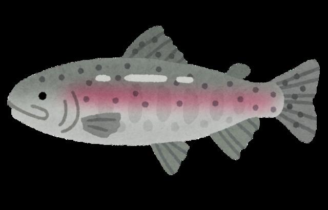 fish_nijimasu.png