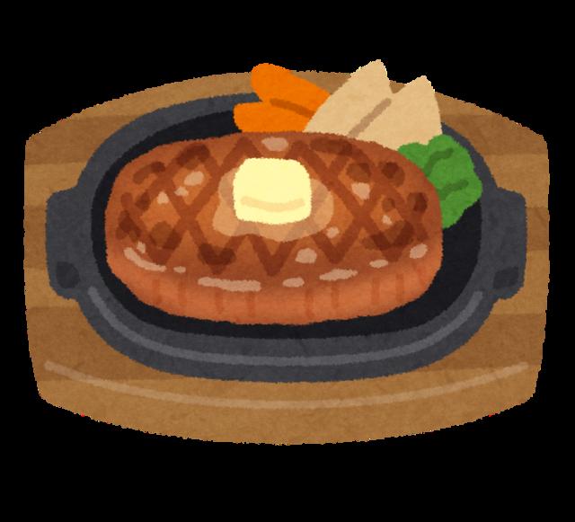 food_beefsteak.png