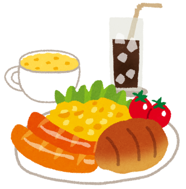food_breakfast[1].png