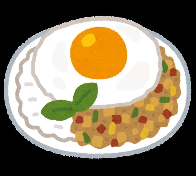 food_gapao_rice.png