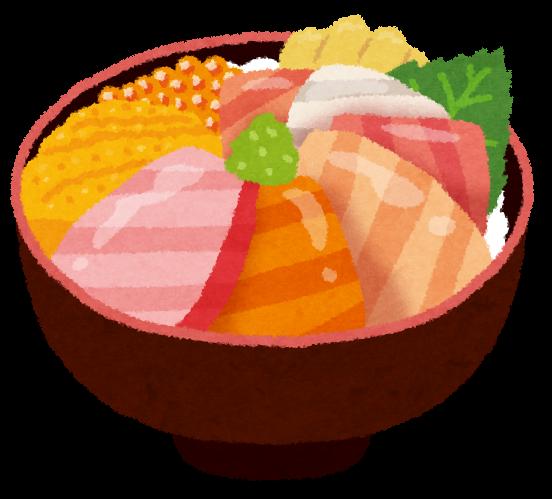 food_kaisendon.png