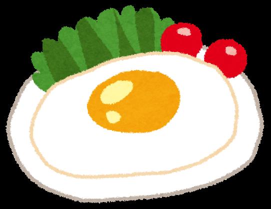 food_medamayaki.png