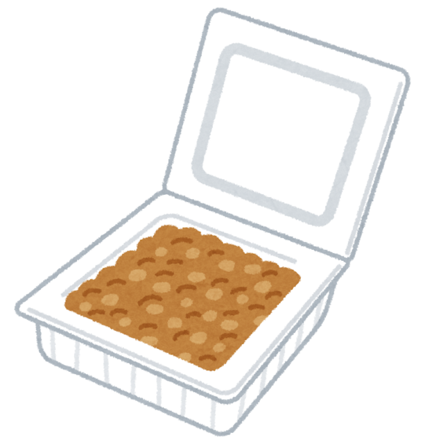 food_nattou_pack.png