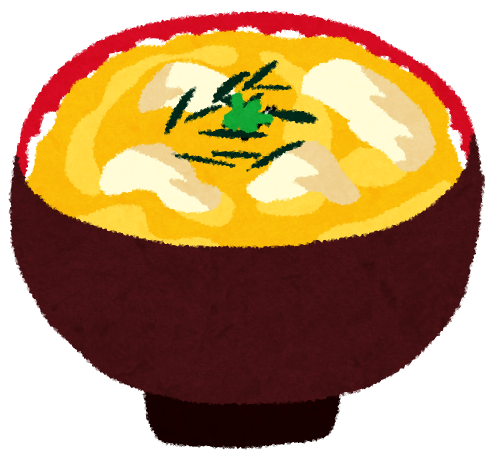food_oyakodon.png