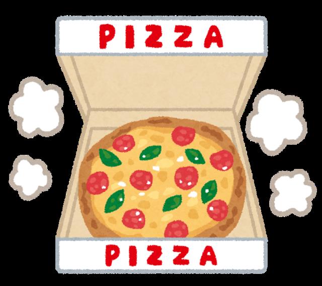 food_pizza_takuhai.png