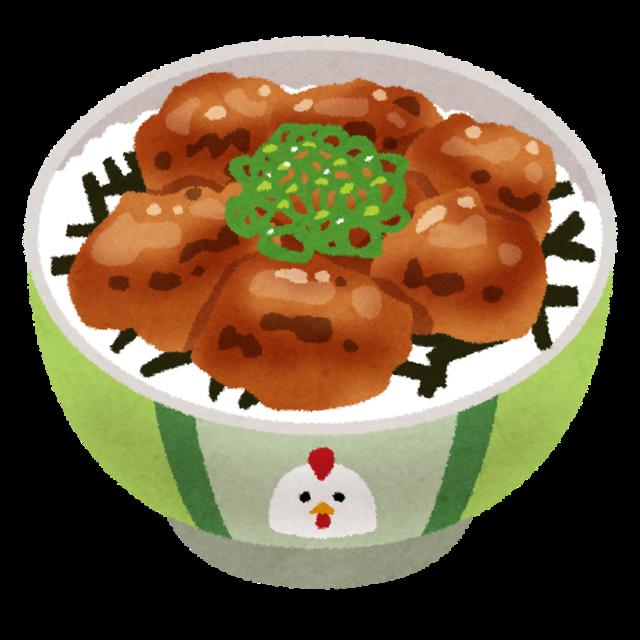 food_yakitoridon.png