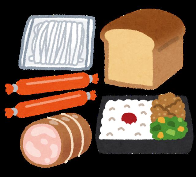 food_zei2_kakou.png