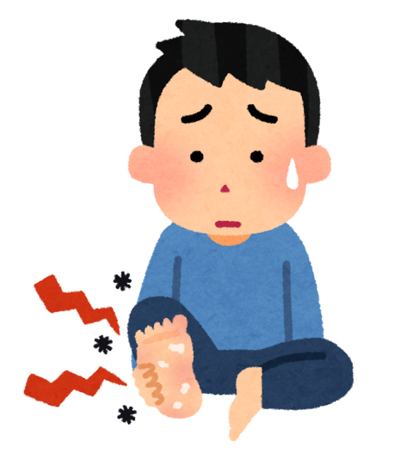 foot_sick_mizumushi_man.png