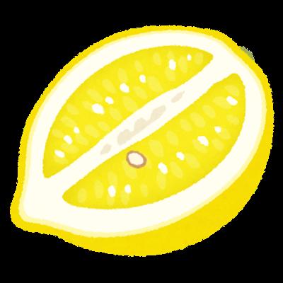fruit_lemon_tategiri.png