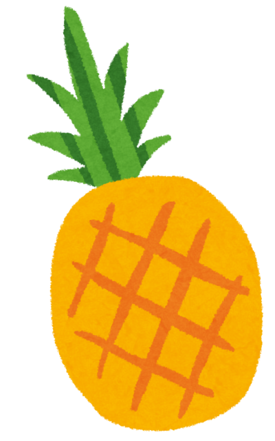 fruit_pineapple.png