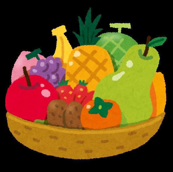 fruits_basket.png