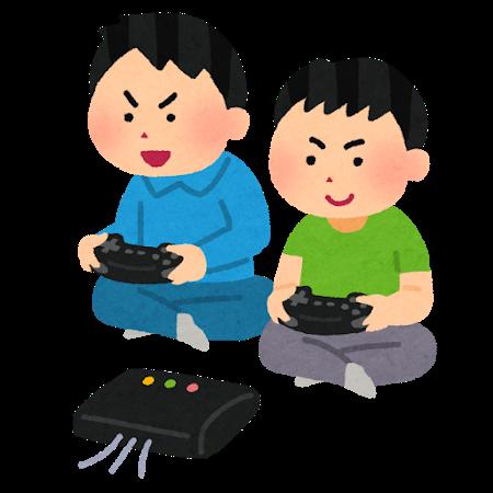 game_friends_kids_sueoki.png