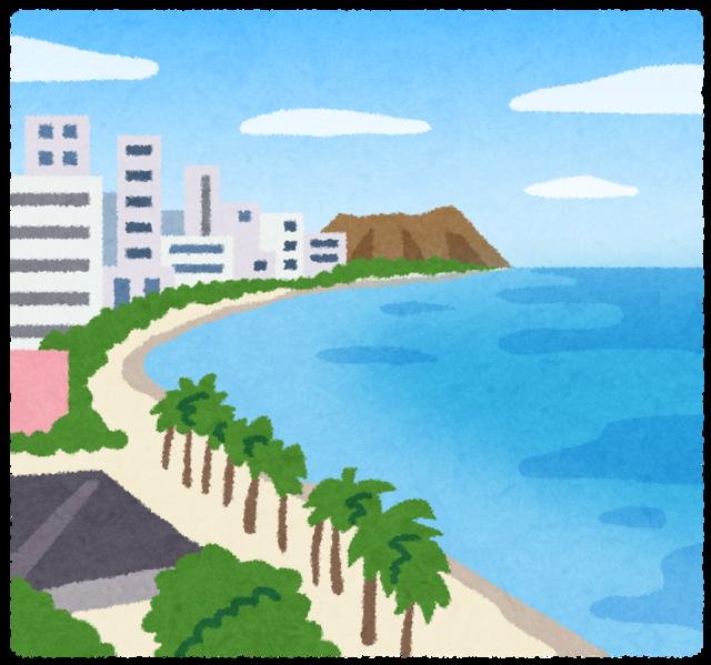 hawaii_waikiki.png