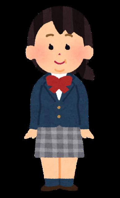 himan_pocchari_blazer_schoolgirl.png