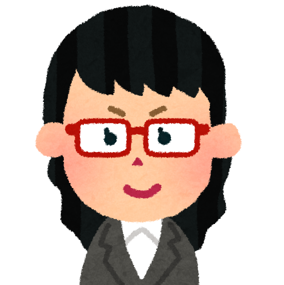 icon_business_woman02.png