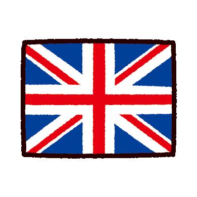 illustkun-01072-union-flag.png