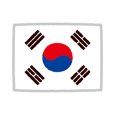 illustkun-01081-korea-flag.png