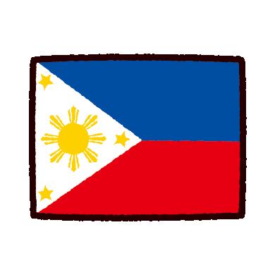 illustkun-01786-philippines-flag.png