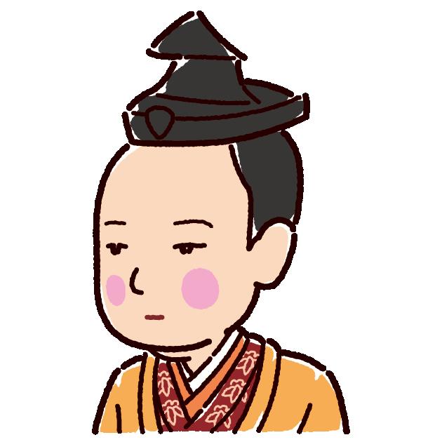 illustkun-04391-mitsuhide-akechi.png