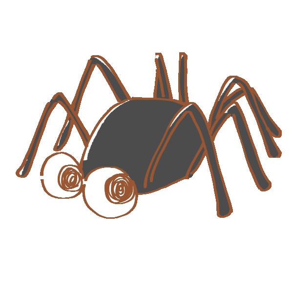 illustrain02-spider01.png