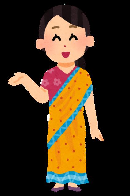 india_sari_woman.png