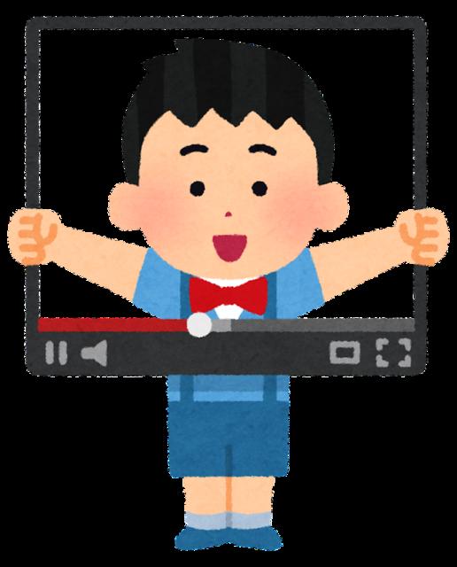 【朗報】アウトドア系YouTube始めて5ヶ月たった結果wwwww
