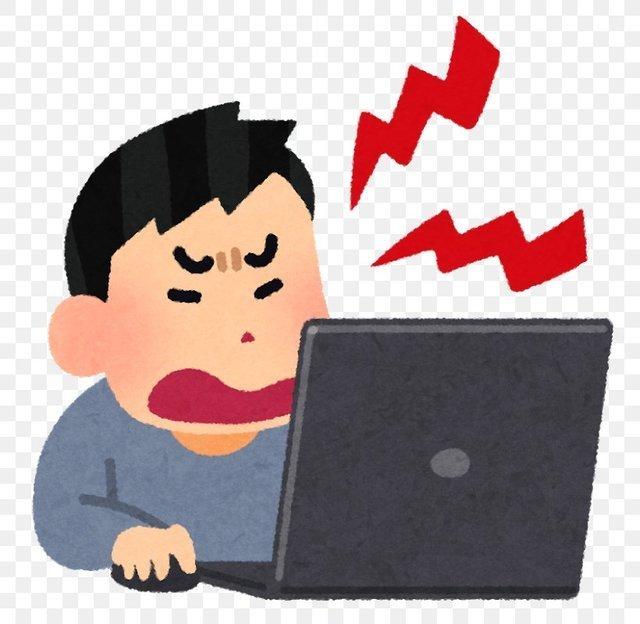 laptop-personal-computer-microsoft-tablet-pc-internet-png-favpng-DzXNDDm1Ls7syAZB4jZjdWsLG.jpg