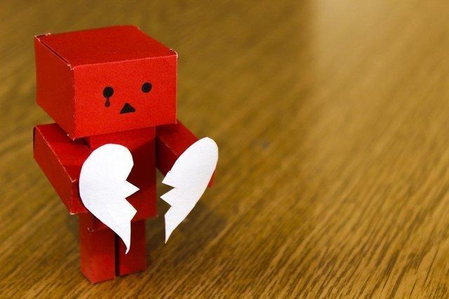 love-1281655_1280.jpg