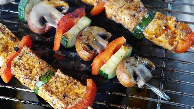 meat-skewer-1440105_1920.jpg