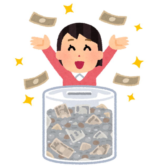 money_chokin_seikou_woman.png